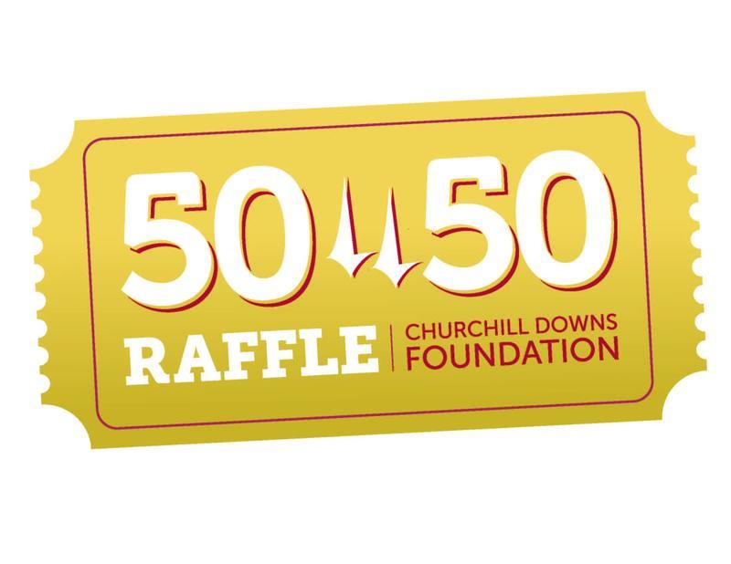 5050 logo