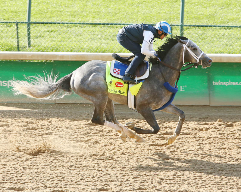 20160429 Mohaymen CD work (Coady)2