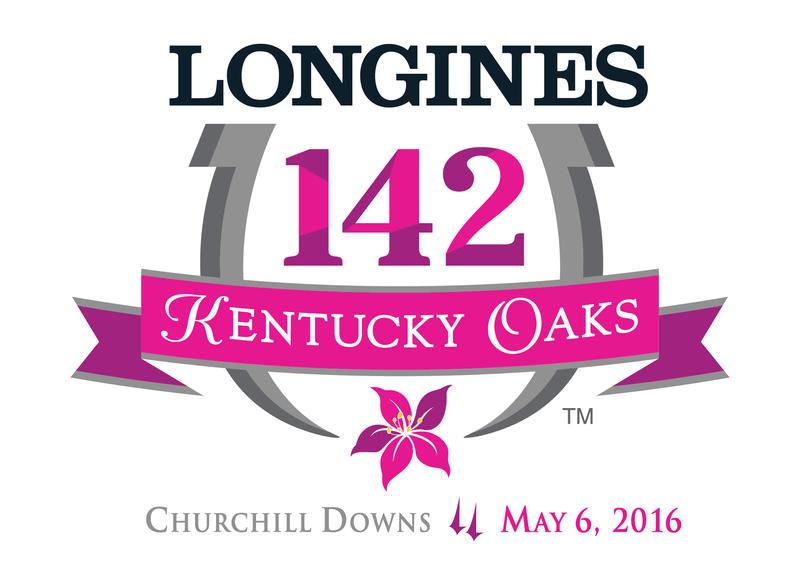 2016 Kentucky Oaks