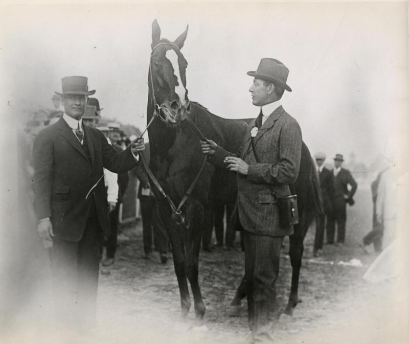 JamesRowe-Regret-1915