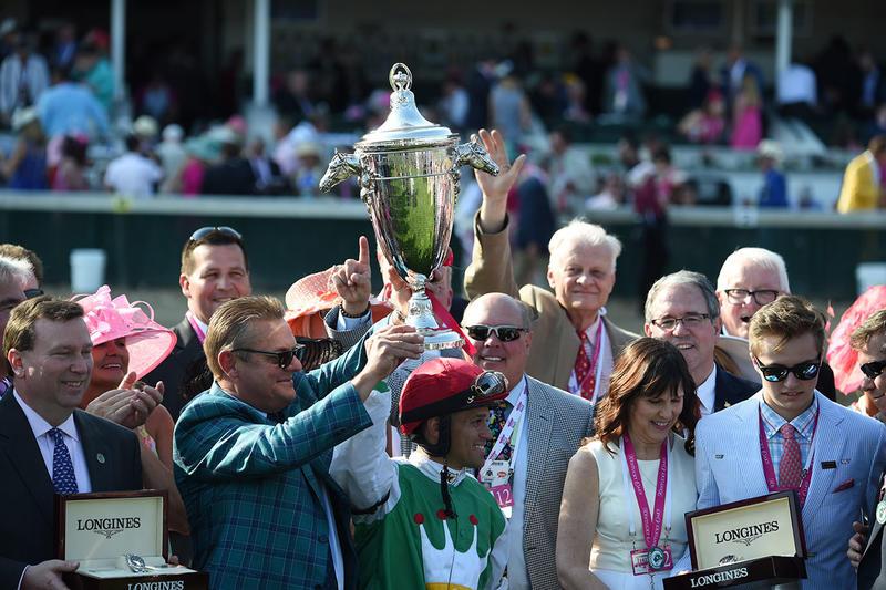 oaks-winners-142