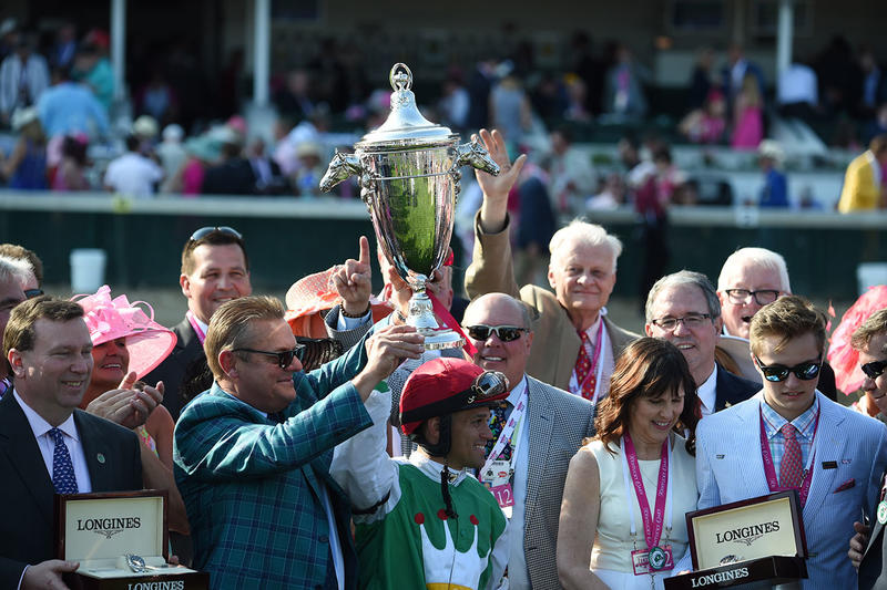 oaks-winners-142