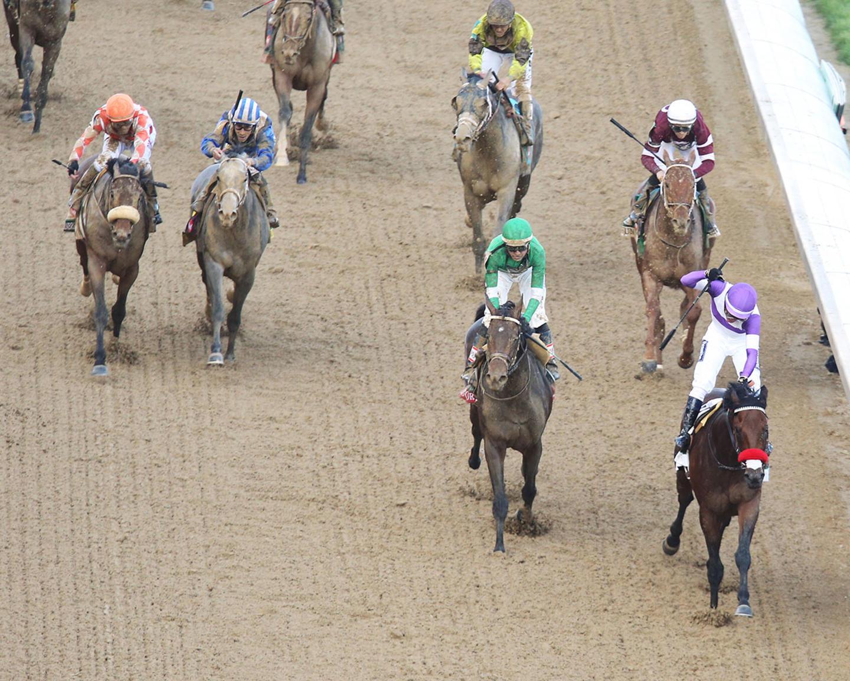 NYQUIST-The-Kentucky-Derby13