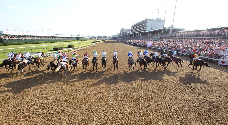 NYQUIST-The-Kentucky-Derby12