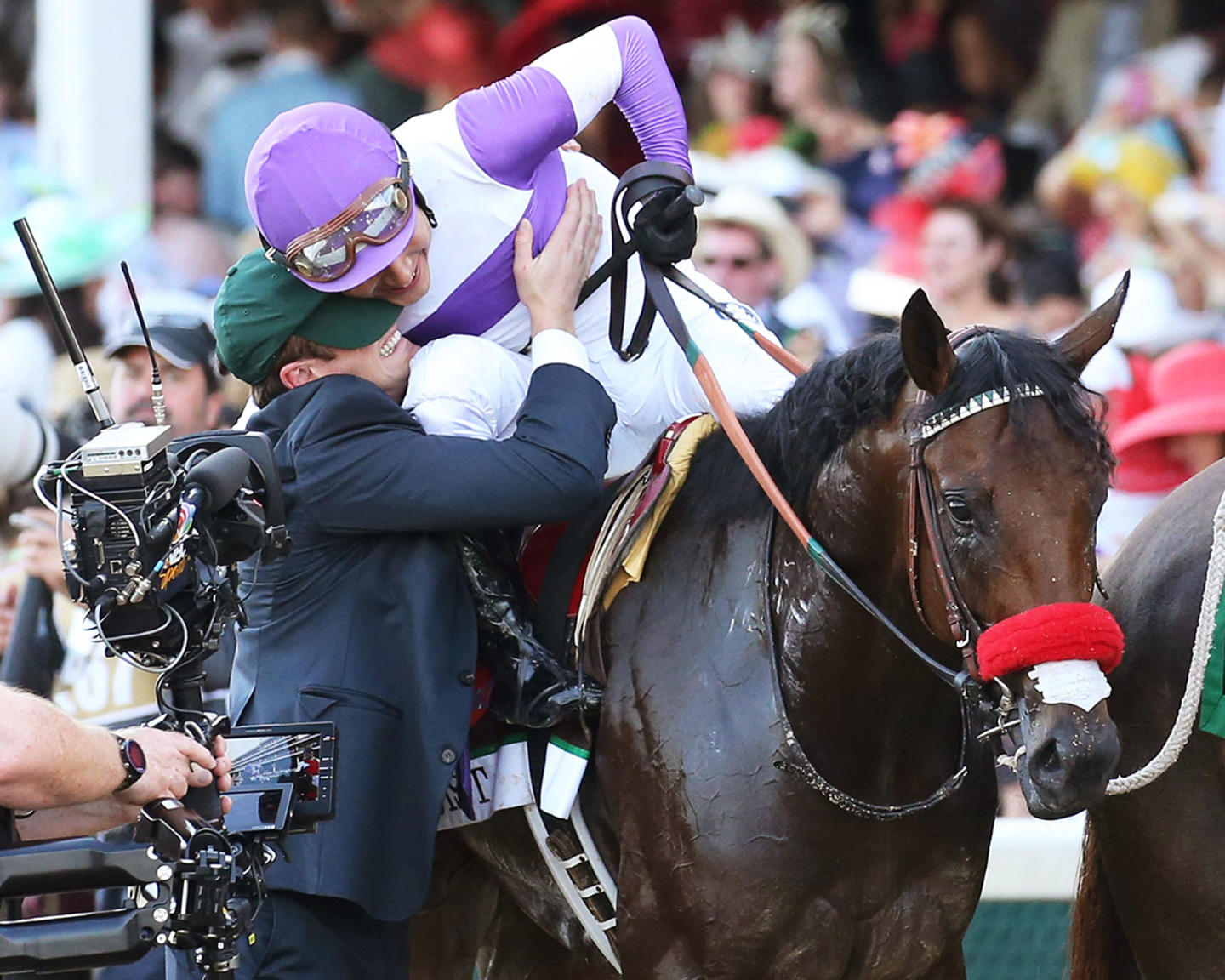 NYQUIST-The-Kentucky-Derby10