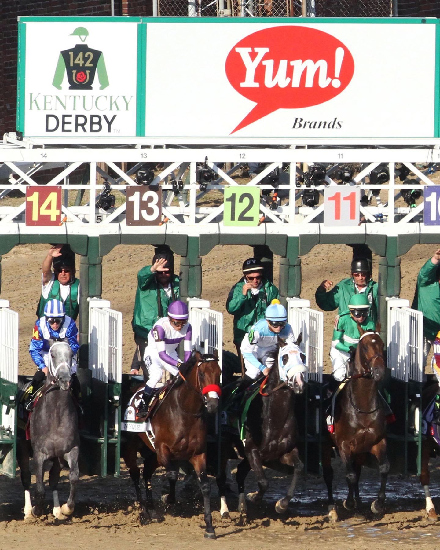 NYQUIST-The-Kentucky-Derby9