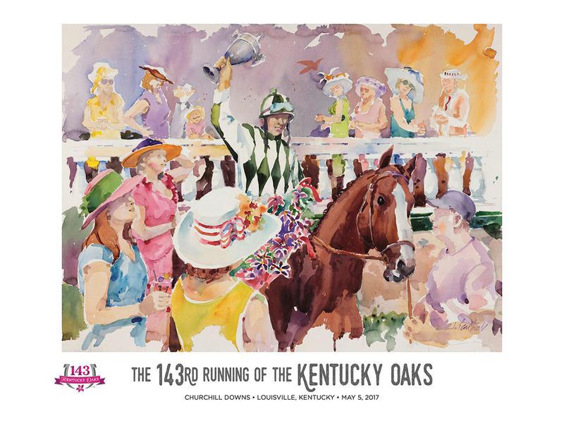 ART-2017-Kentucky-Oaks