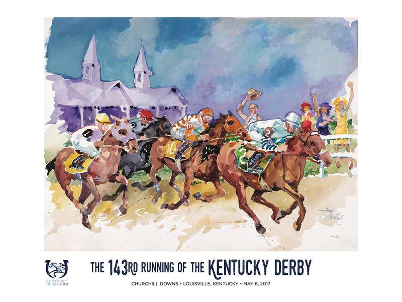 ART-2017-Kentucky-Derby