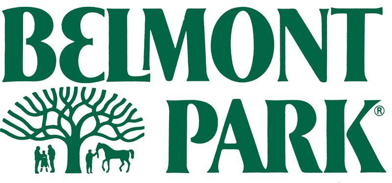 nyra-Belmont Park Logo 300dpi