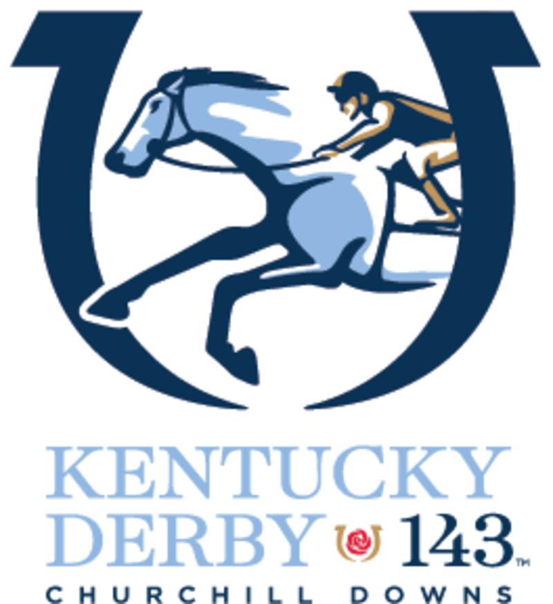 2017 KY Derby