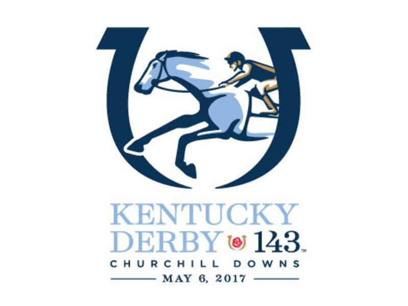2017-ky-derby-logo