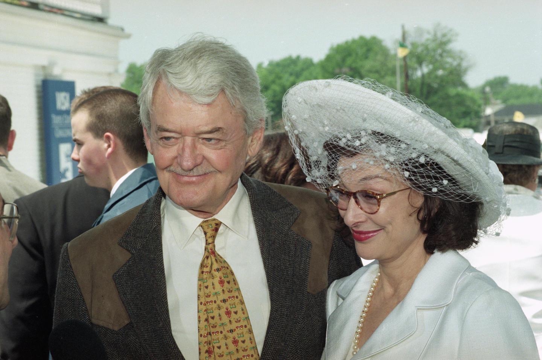 Hal Holbrook_1998