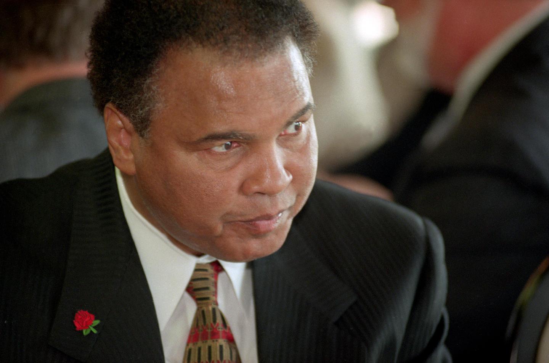 Muhammad Ali_1999_2