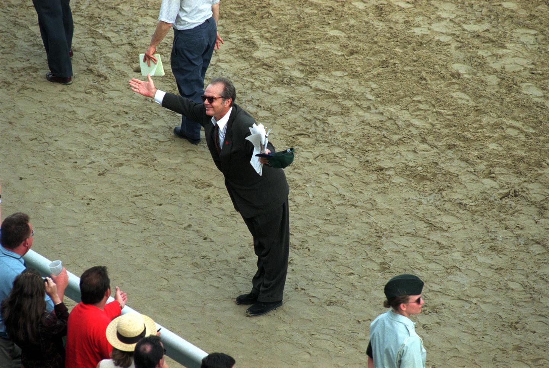 Jack Nicholson_1998_2