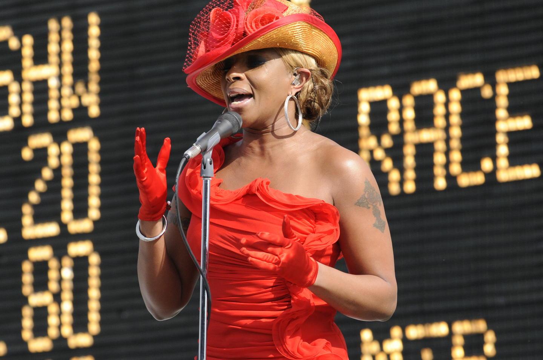 Mary J Blige_2012