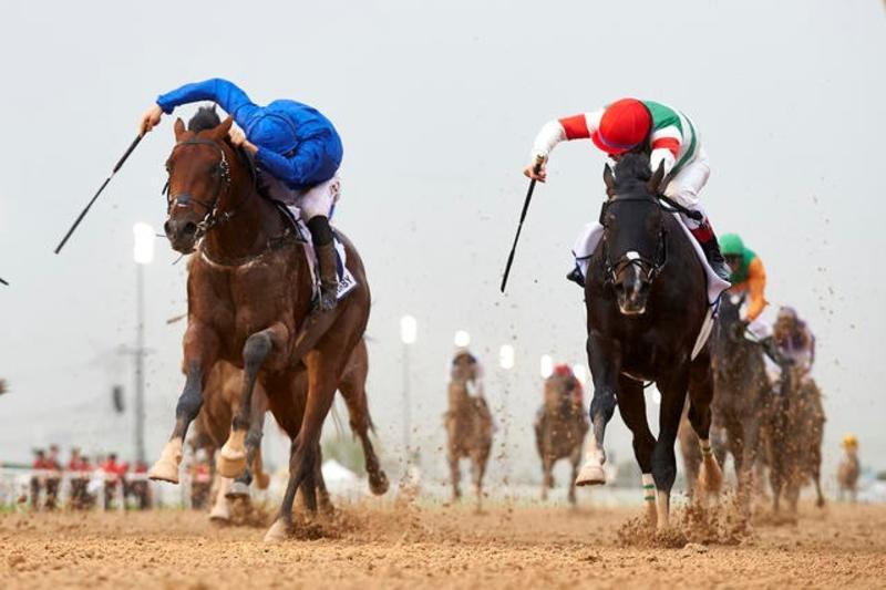 UAE-DERBY-JP-PHOTO1