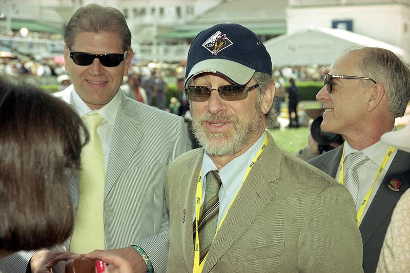 2003-Spielberg-772-35