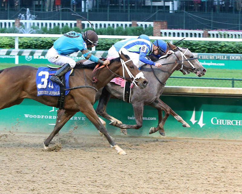 BUY-SELL-HOLD---Kentucky-Juvenile---24th-Running---05-04-17---R10---CD---Finish
