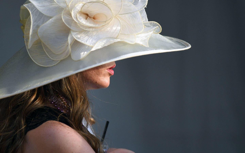 derby-hat-10