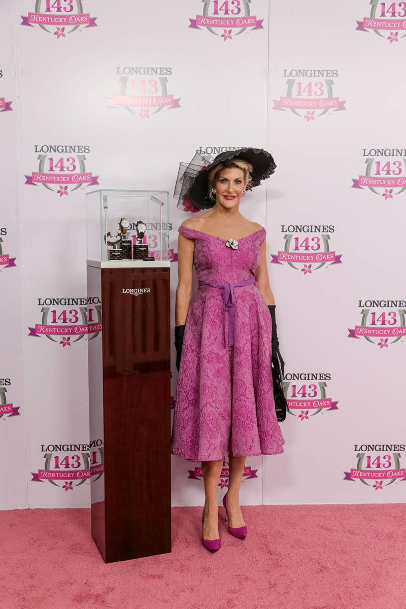 longines-fashion-contest-9