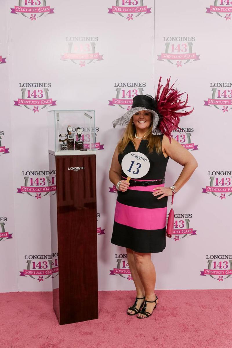 longines-fashion-contest-13