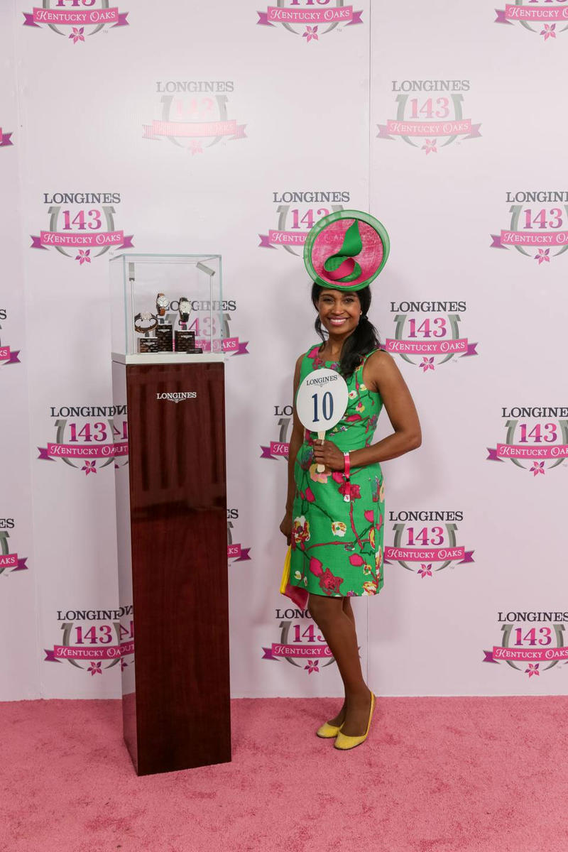 longines-fashion-contest-10