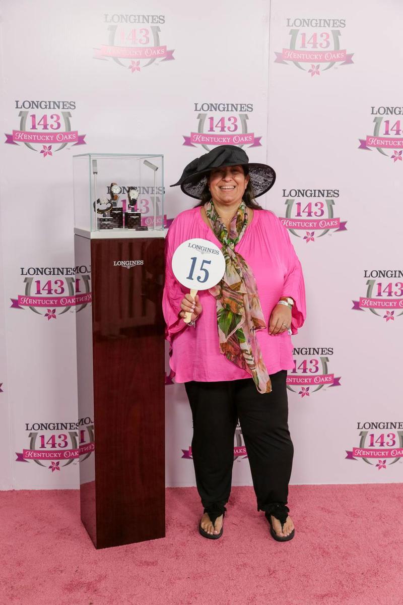 longines-fashion-contest-15