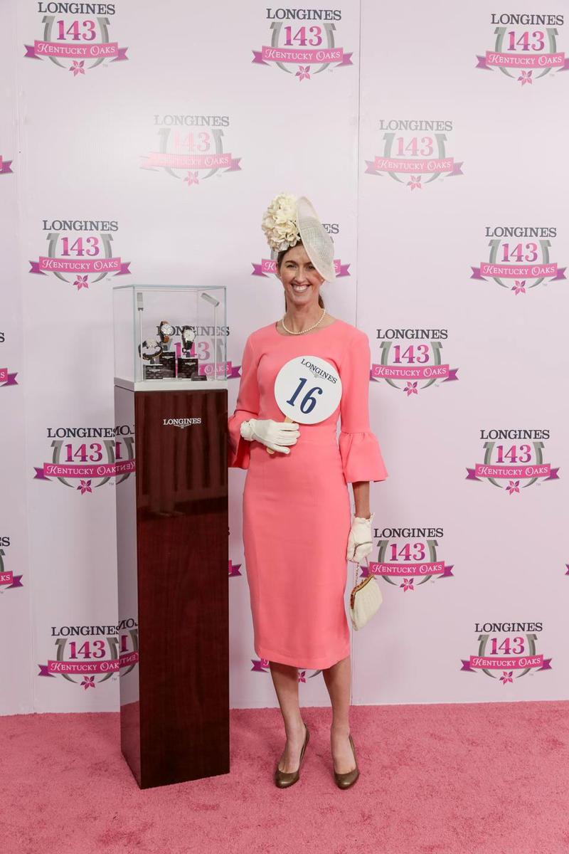 longines-fashion-contest-16