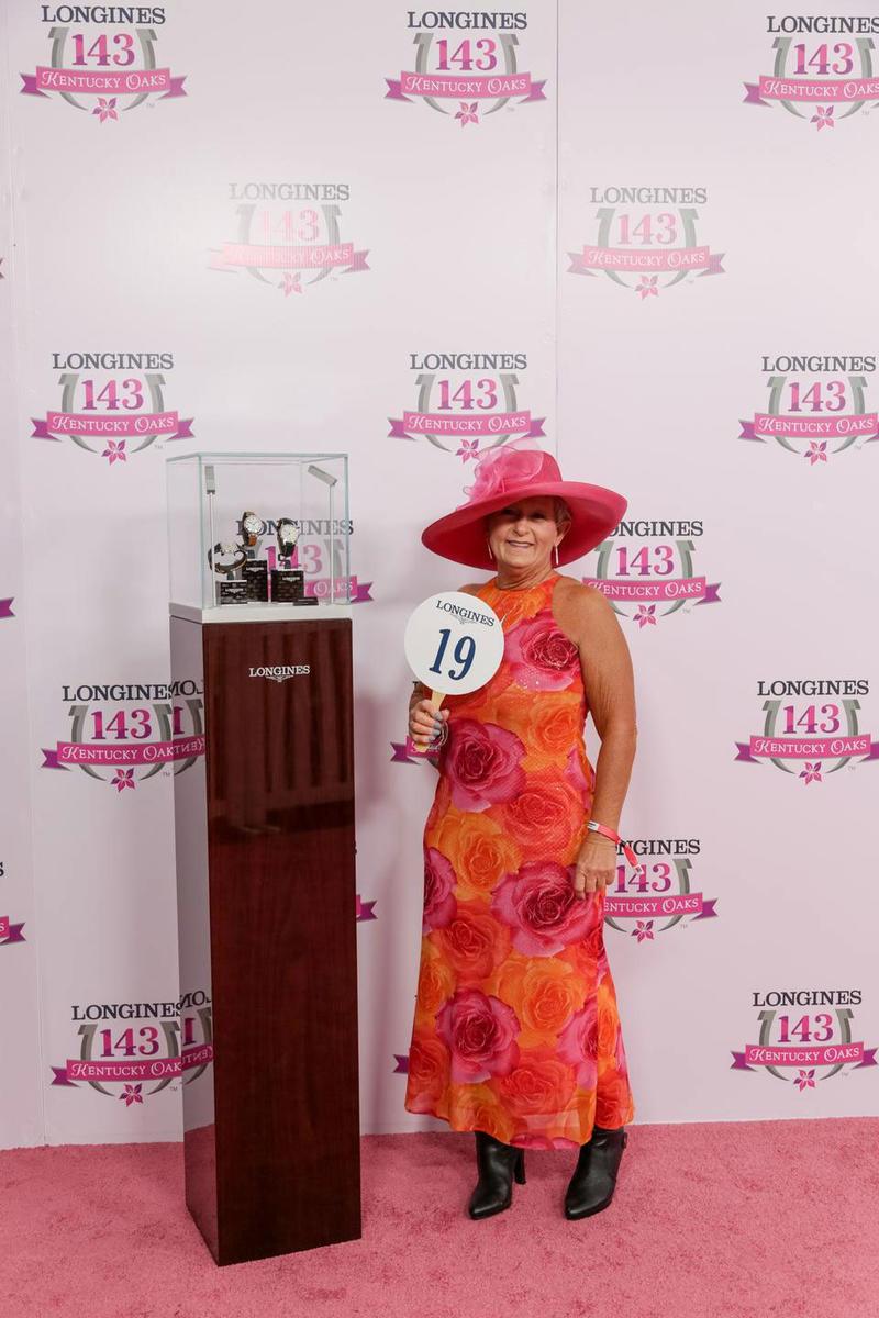 longines-fashion-contest-19