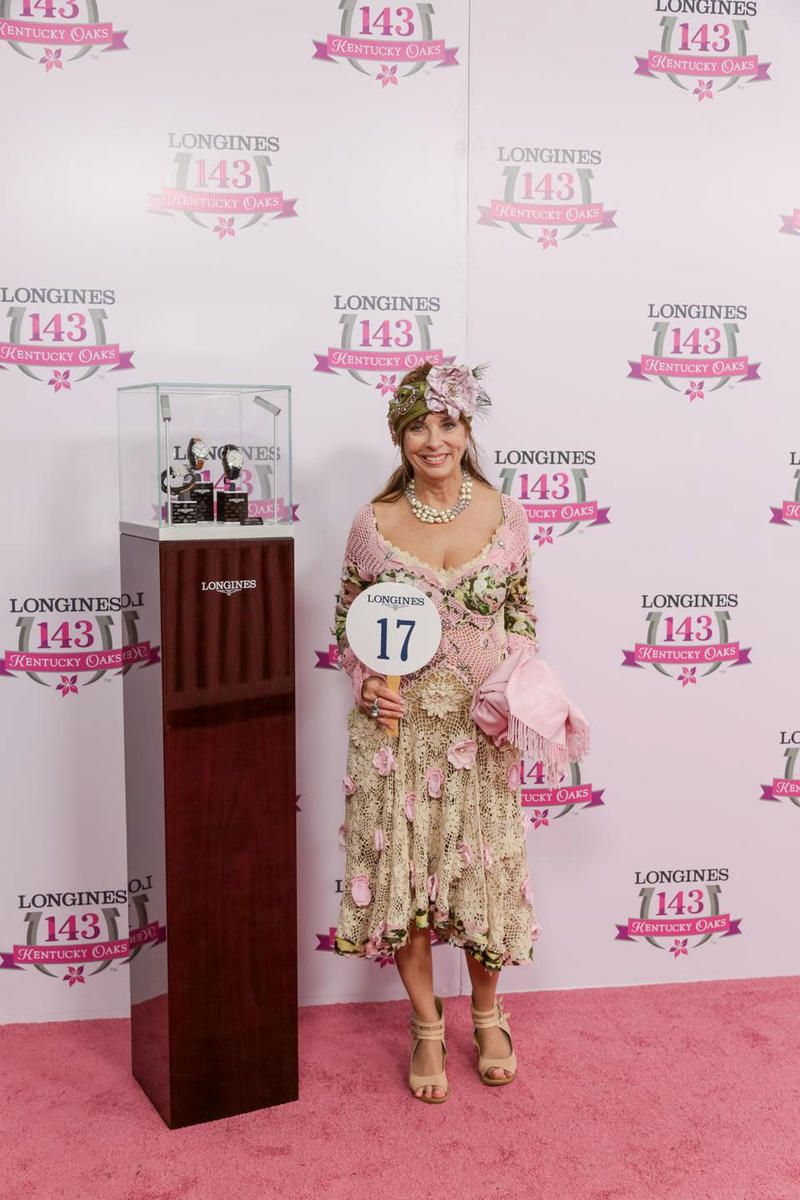 longines-fashion-contest-17