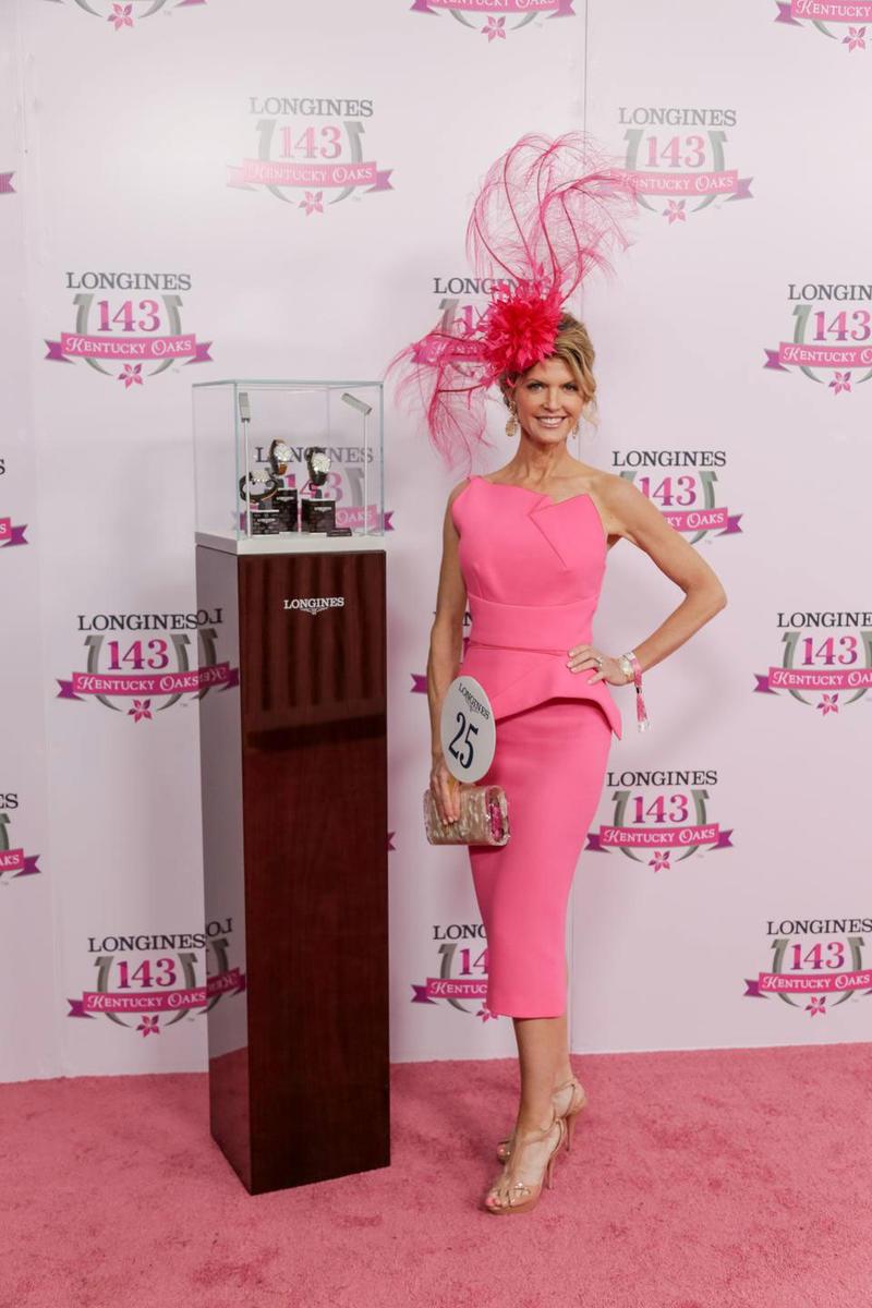 longines-fashion-contest-25
