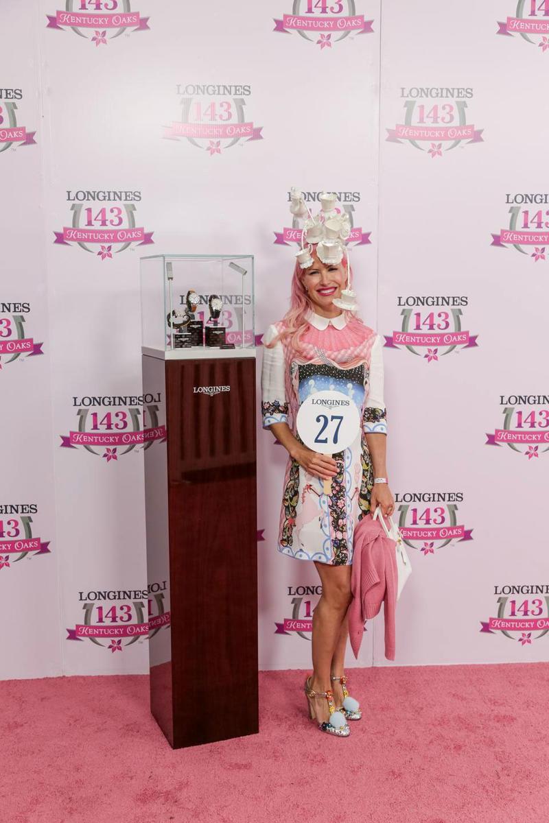 longines-fashion-contest-27