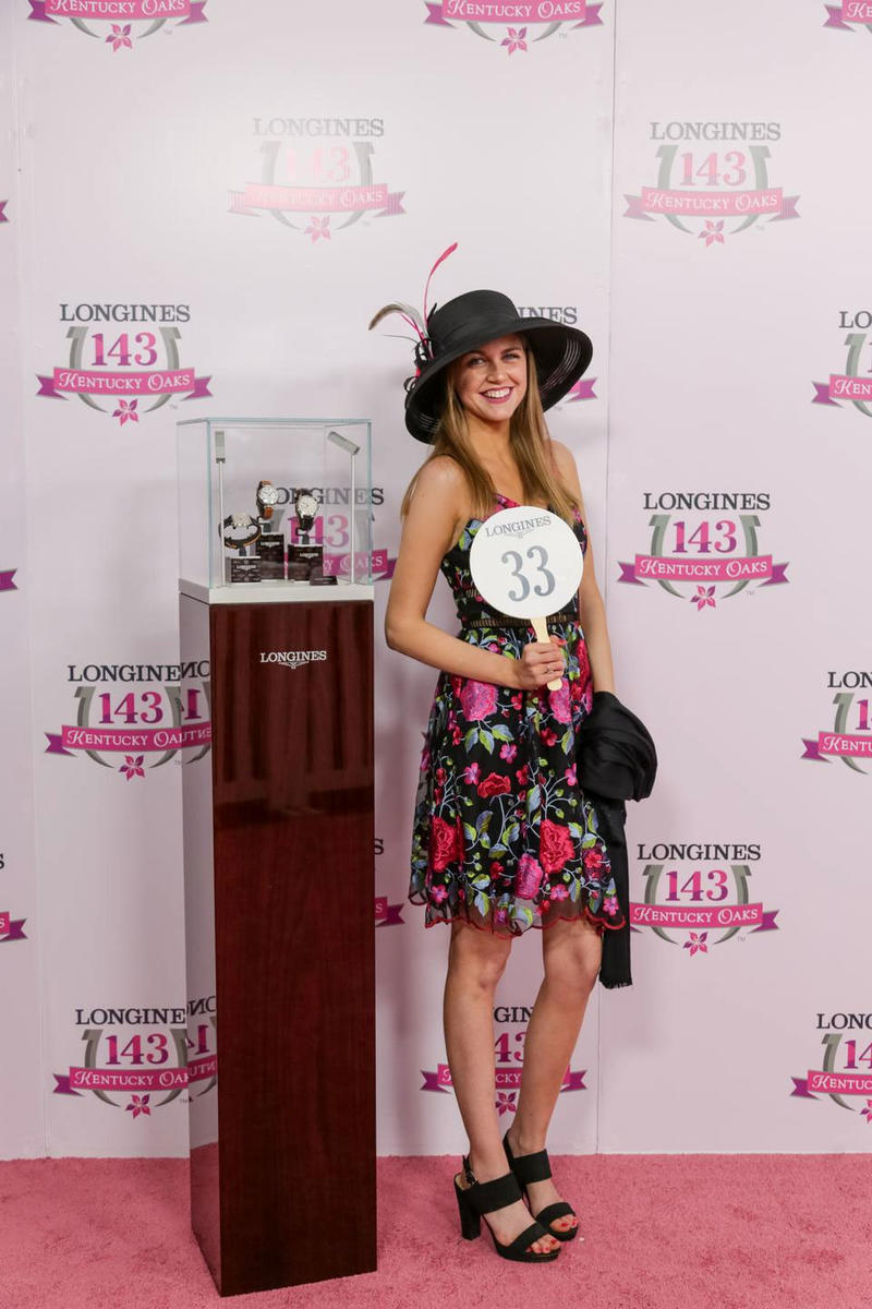longines-fashion-contest-33
