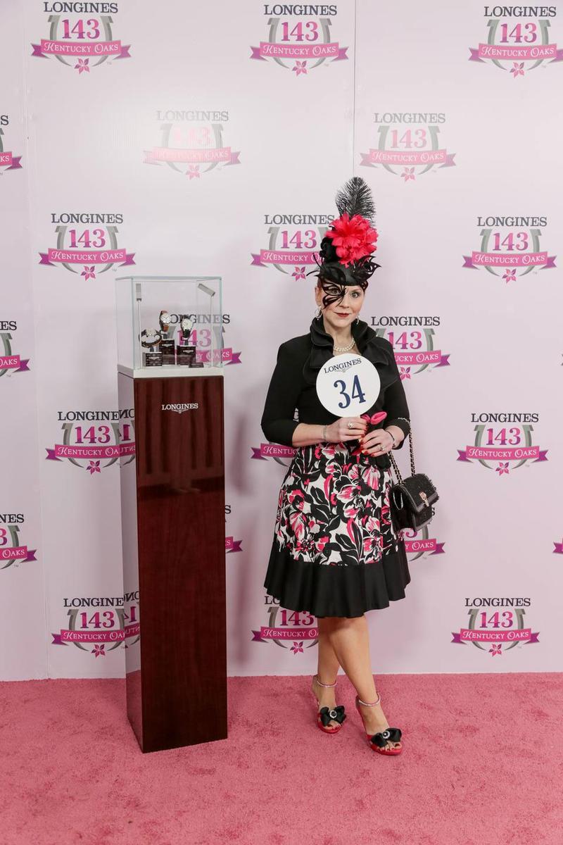 longines-fashion-contest-34