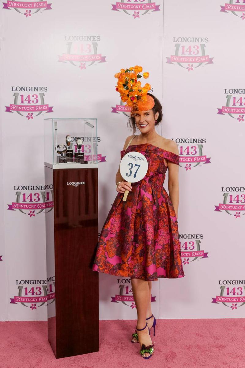 longines-fashion-contest-37