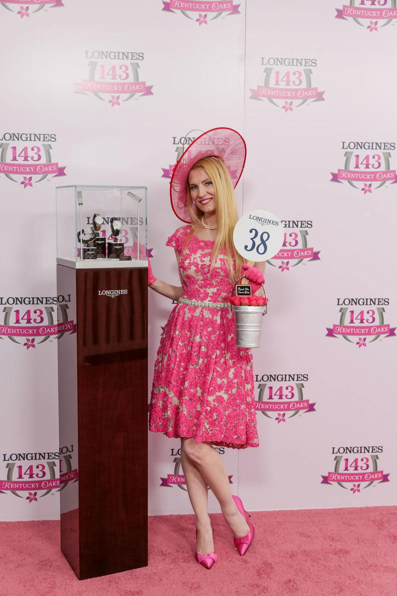 longines-fashion-contest-38