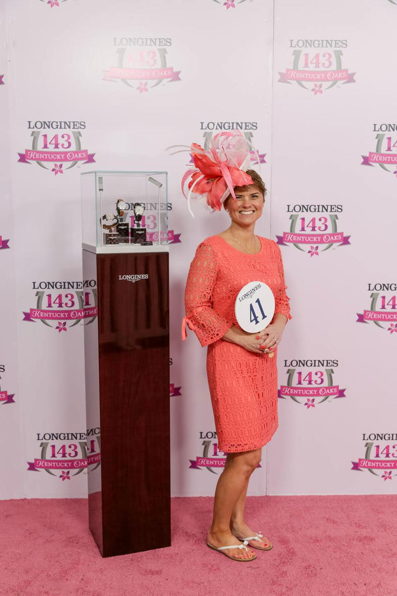 longines-fashion-contest-41