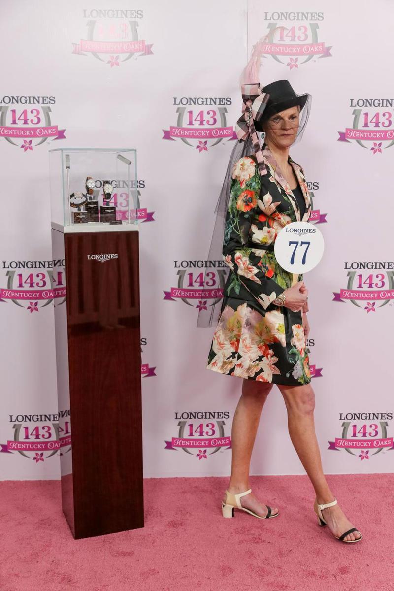 longines-fashion-contest-76