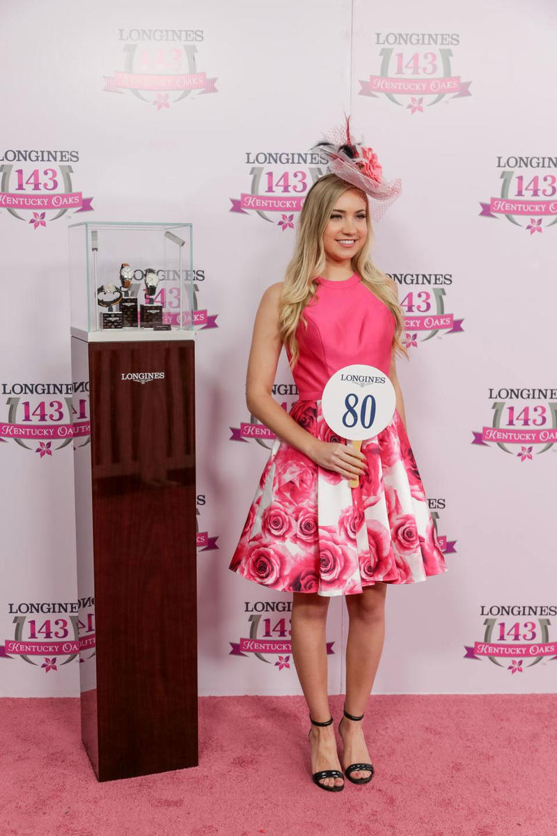 longines-fashion-contest-79