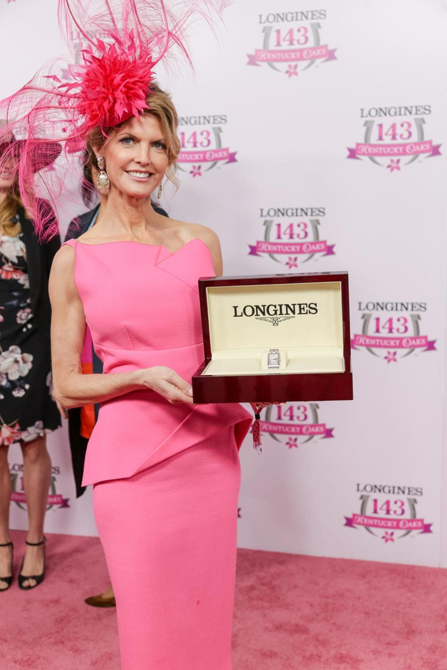 2017-longines-fashion-contest-1