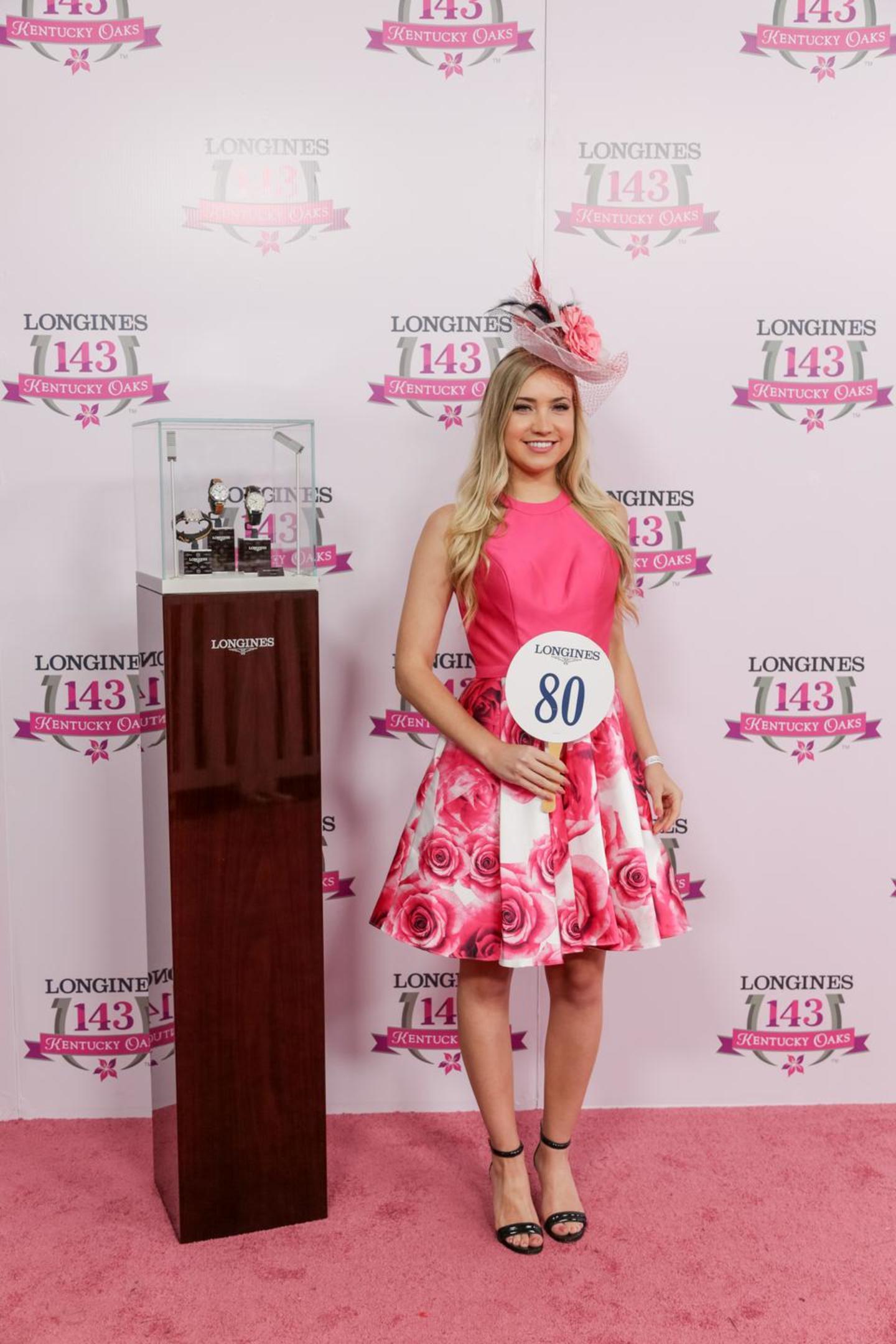 2017-longines-fashion-contest-6
