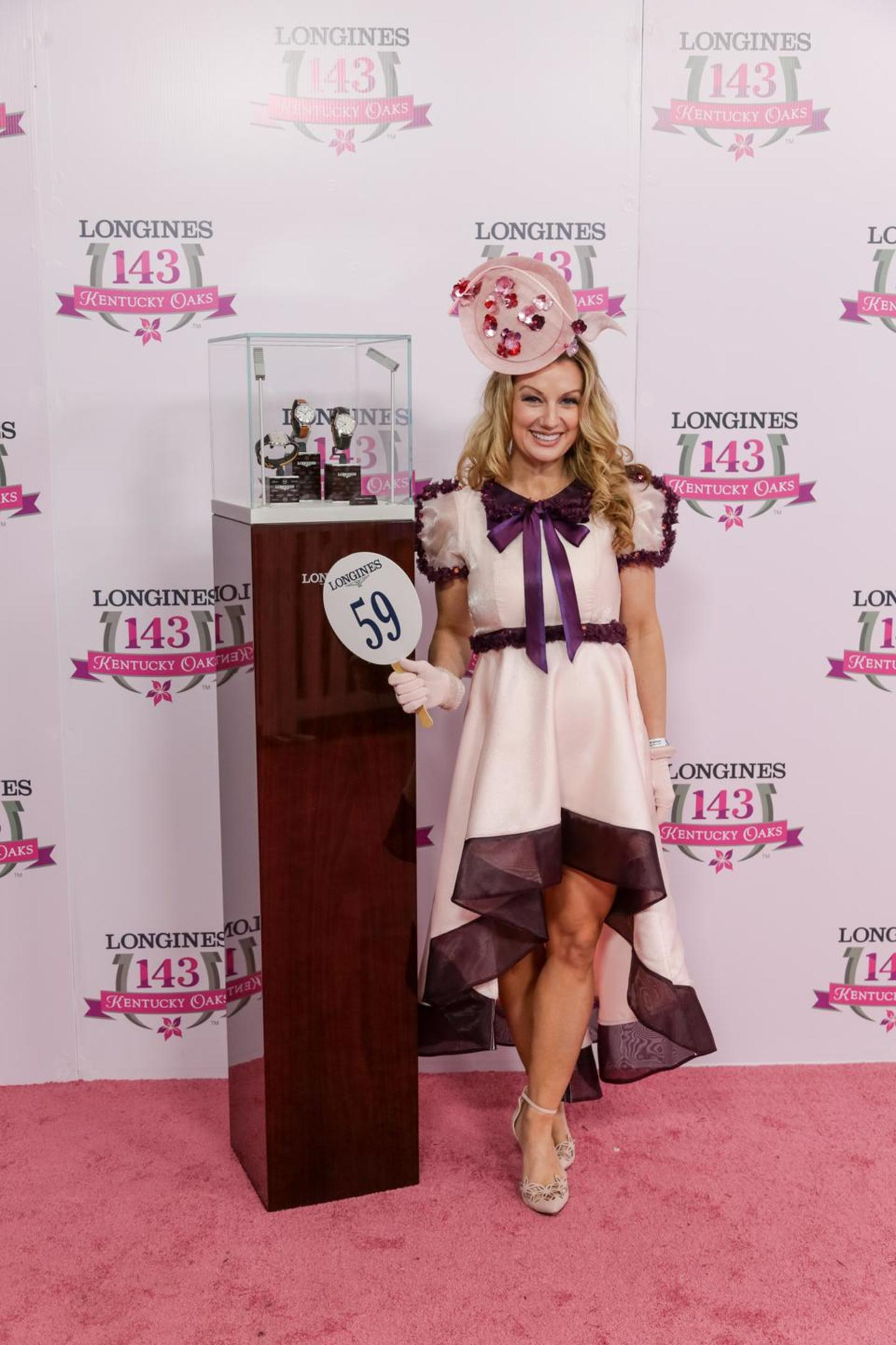 2017-longines-fashion-contest-11
