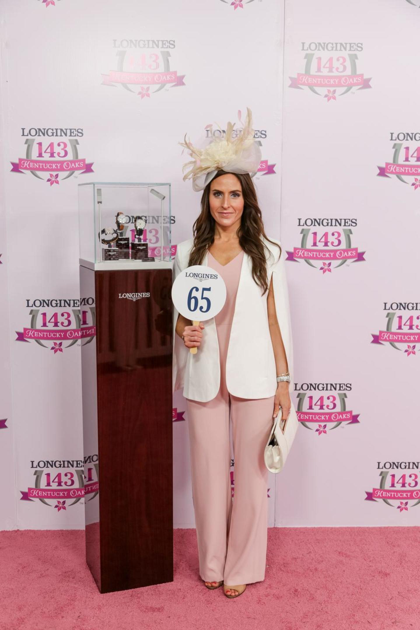 2017-longines-fashion-contest-10