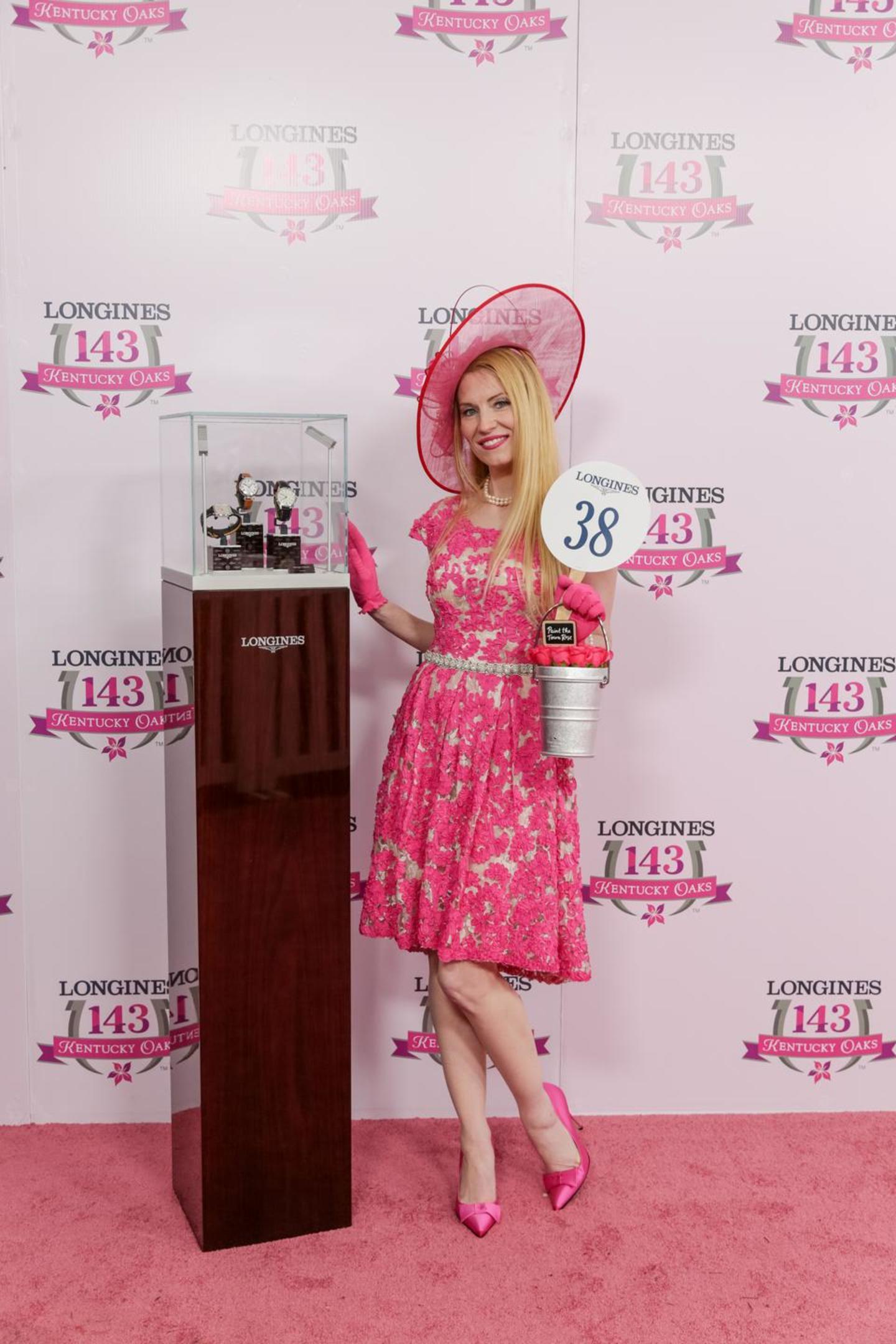 2017-longines-fashion-contest-13