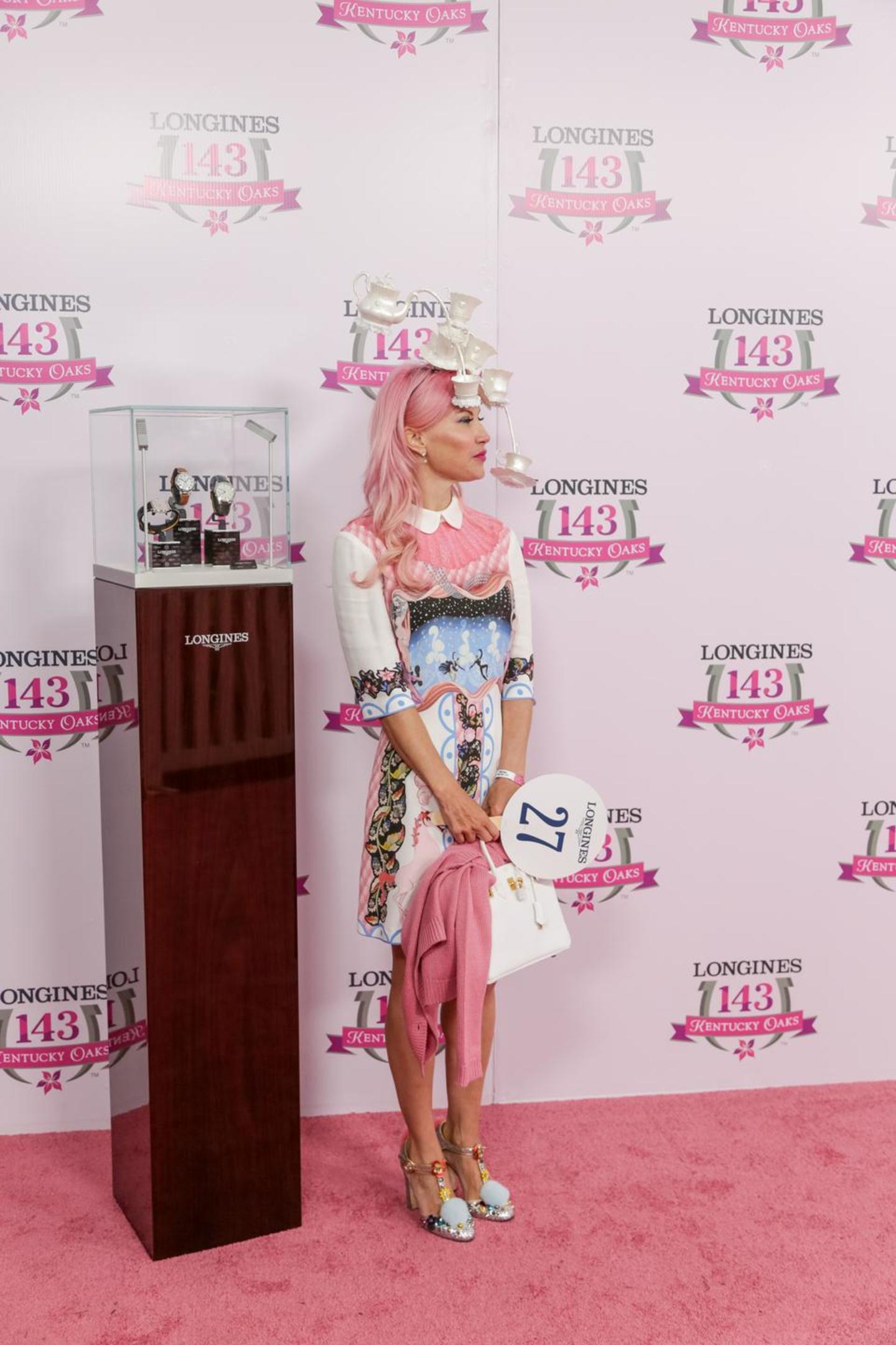 2017-longines-fashion-contest-16