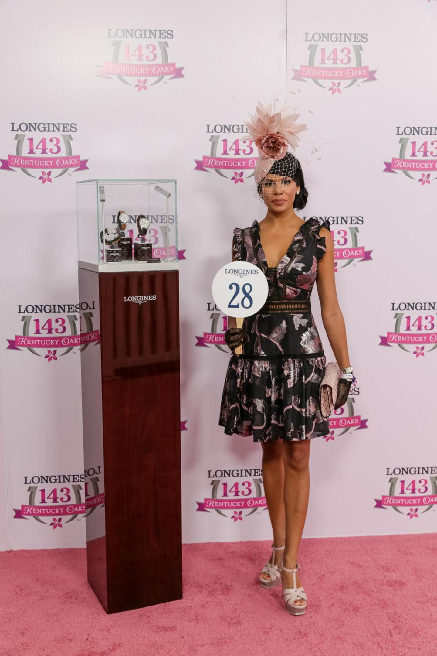 2017-longines-fashion-contest-15