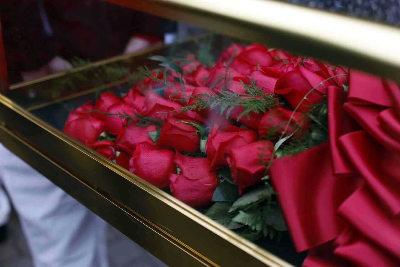 garland-of-roses-4