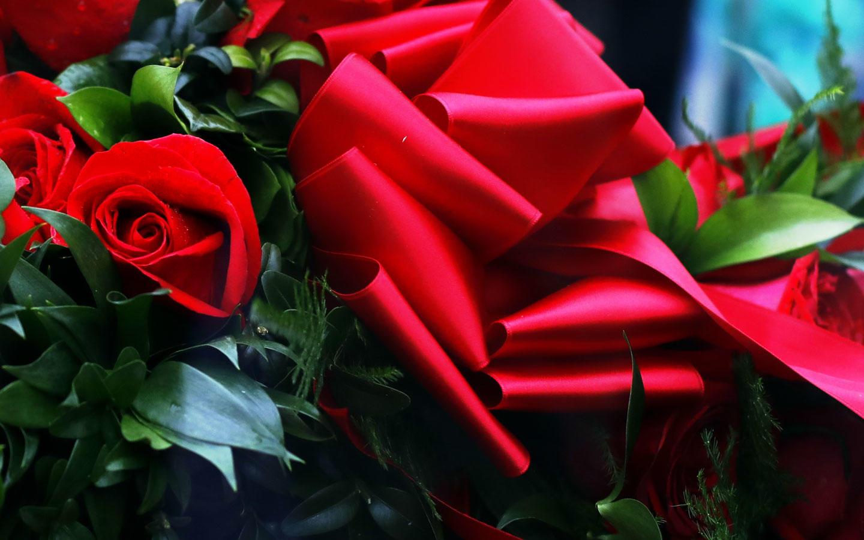 garland-of-roses-1