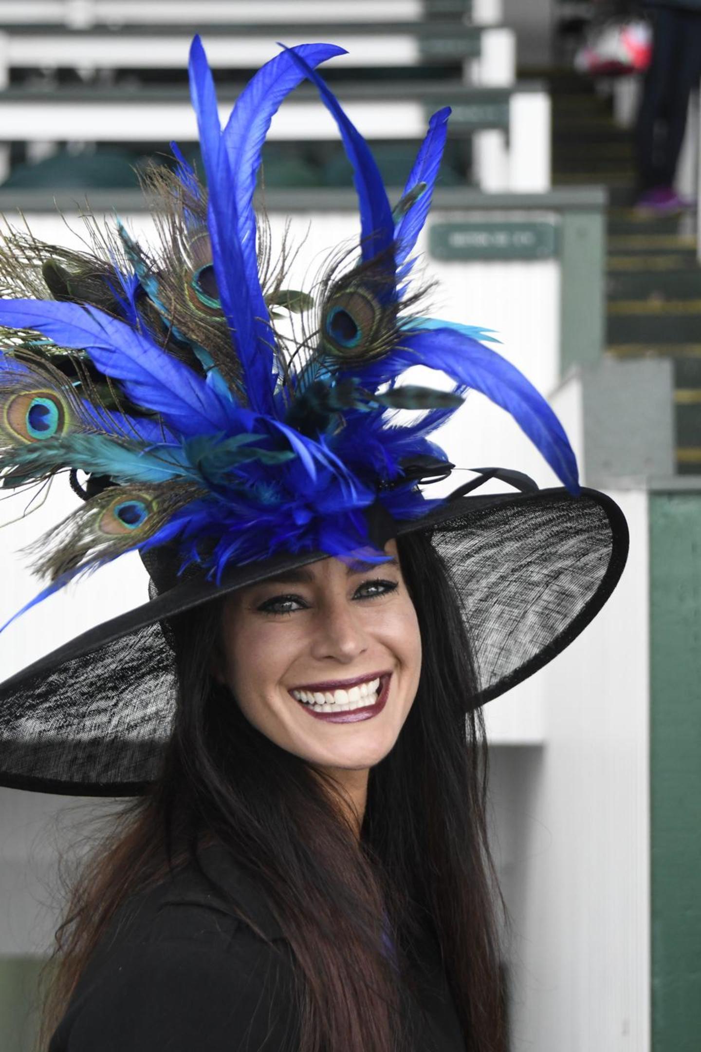 2017-derby-hat-14