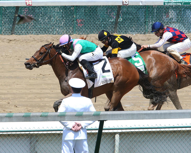 PAULASSILVERLINING---The-Humana-Distaff---Gr-1---31st-Running---05-06-17---R06---CD---Inside-Finish-2